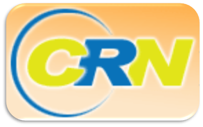 CRN Healthcare Solutions