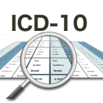 ICD-10 Guidelines: Sometimes You Have to Break the Rules