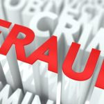 Michigan Surgeon Accused of $60M Billing Fraud