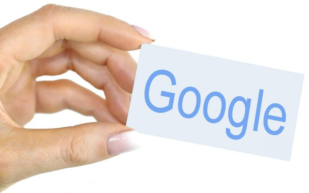 Ascension Enters Contract with Google to Share PHI