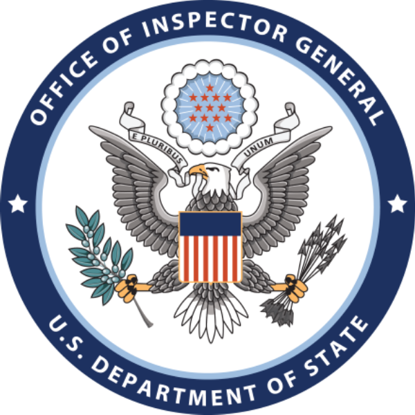 OIG Expects to Recover $5.9B in Healthcare Fraud