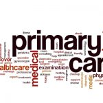 Is Direct Primary Care the Answer?